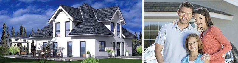 haus bauen sanieren in siegen olpe sauerland siegerland. Black Bedroom Furniture Sets. Home Design Ideas