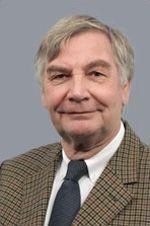 Dieter Hüttenberger