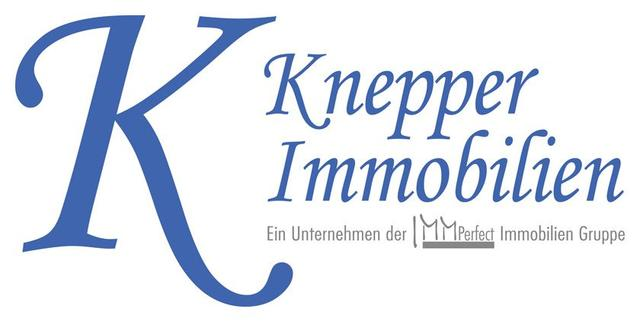 Knepper Immobilien